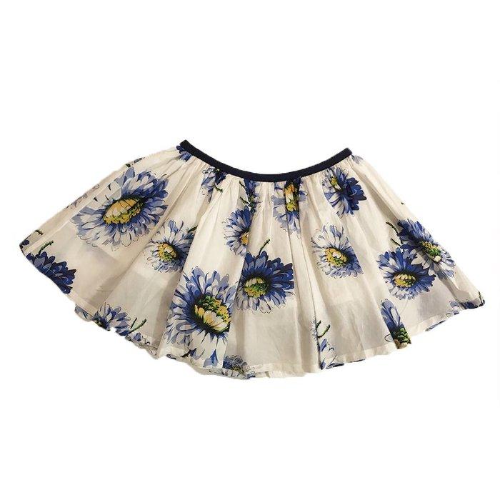 Mona Skirt Delft