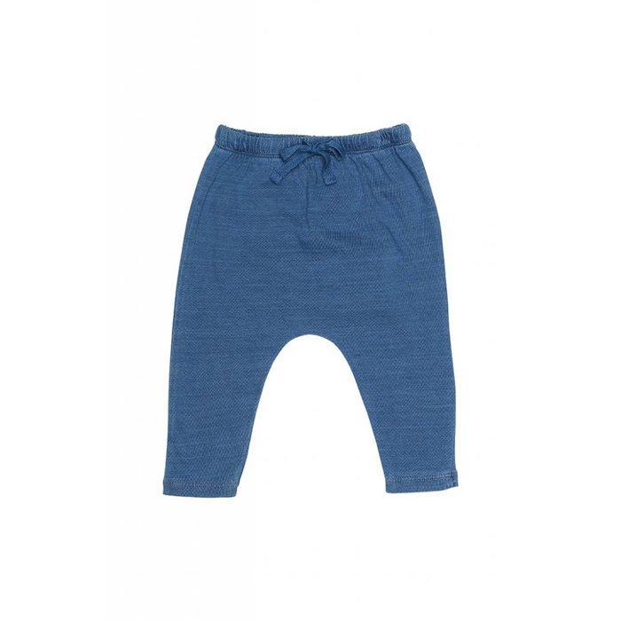 Hailey Pants Denim