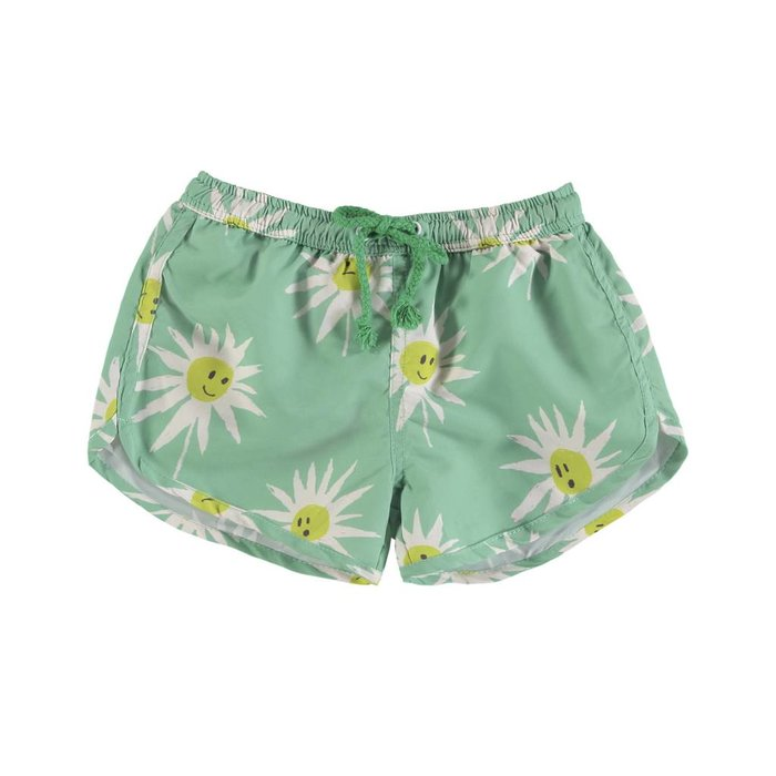 Edelweiss Swimpants