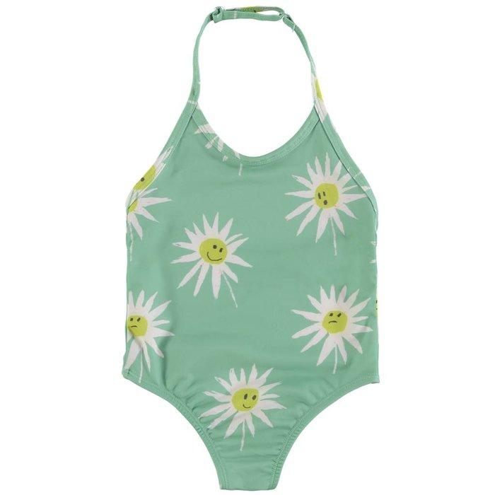 Edelweiss Swimsuit