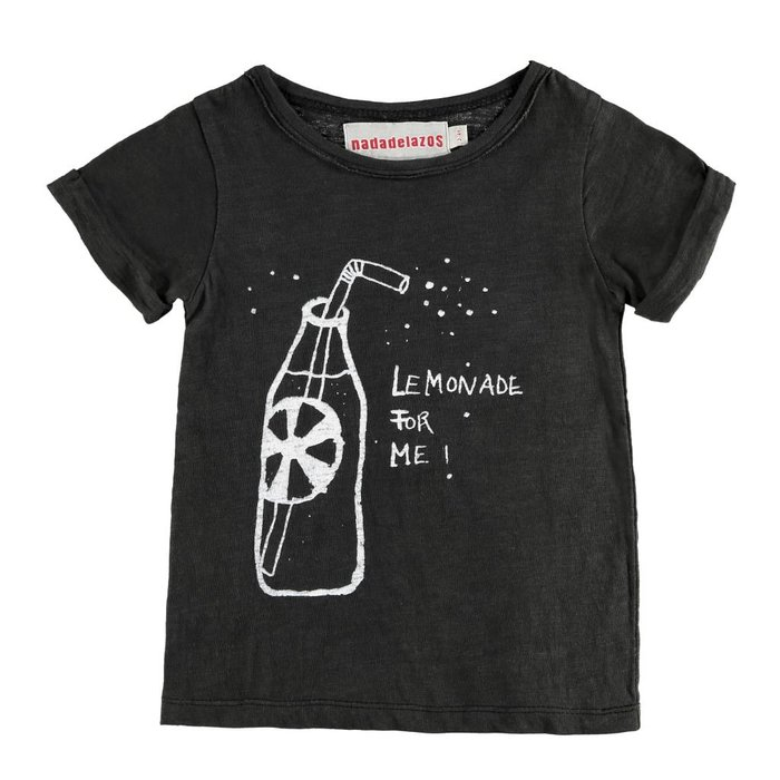 Lemonade For Me Tshirt