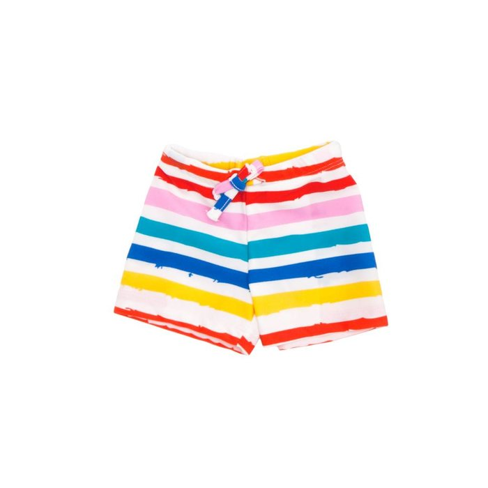 Swim short Multi Kulti