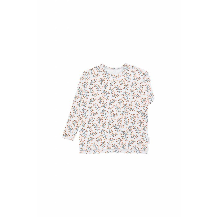 Cranberries Relaxed Tee