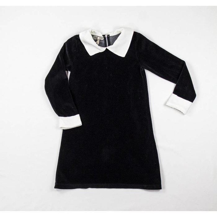 Dress Es1010
