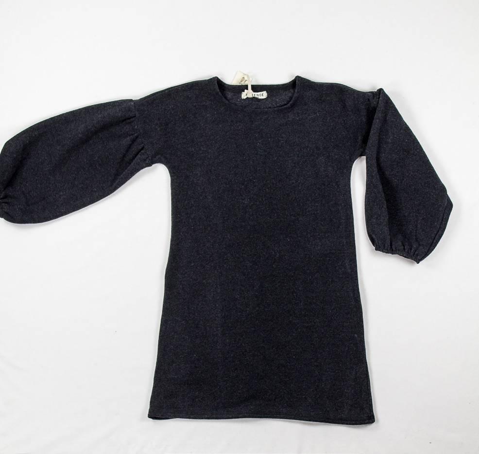 Dress Es1015