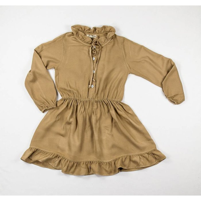 Dress Es1006