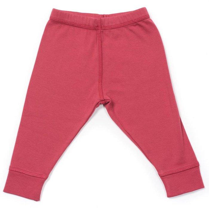 Pantalon Blush