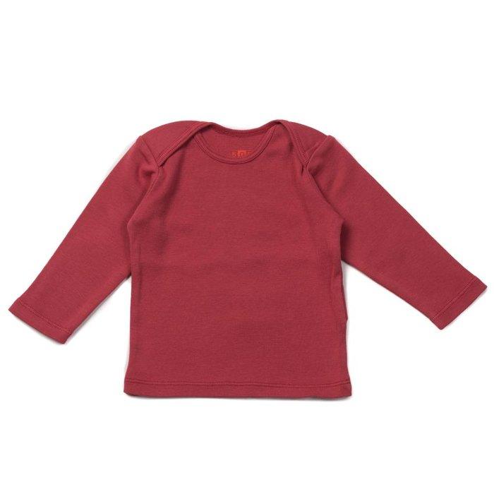Tshirt Blush