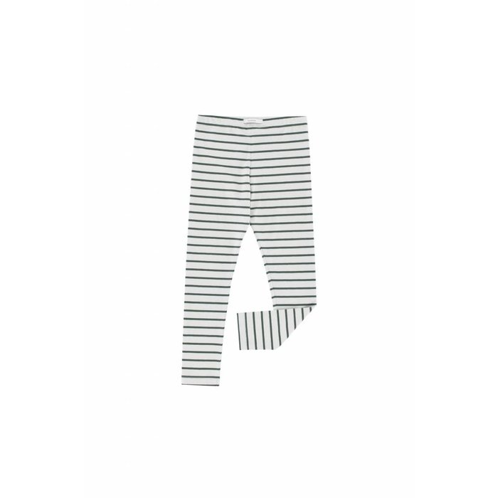 Small stripe Pant