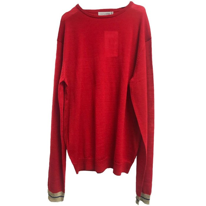 Top no 421 Red
