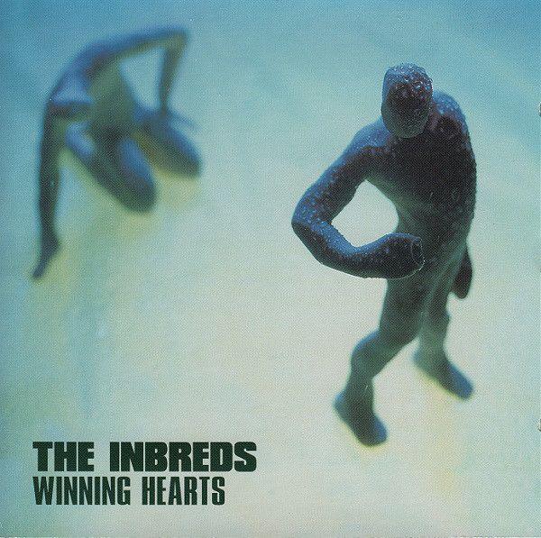 Inbreds - Winning Hearts
