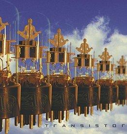 311 - Transistor