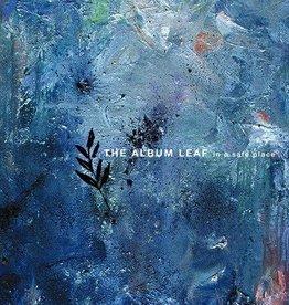Album Leaf - In A Safe Place