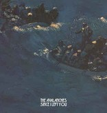 Avalanches - Since I Left You