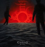 Enslaved - In Times
