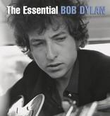 Bob Dylan - The Essential