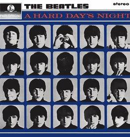 Beatles - A Hard Days Night