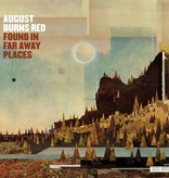 August Burns Red - Found In Far Away Places (DLX)