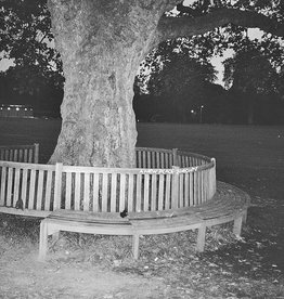 Archy Marshall - A New Place 2 Drown