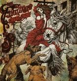 Flatliners - Cavalcade