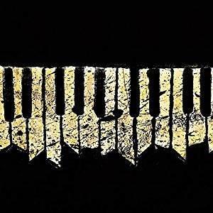 Cursive - Ugly Organ