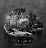 Dan Mangan & Blacksmith - Club Meds