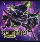 Doomriders - Black Thunder