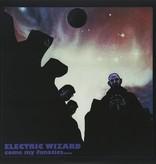 Electric Wizard - Come My Fanatics....