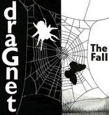 Fall - Dragnet