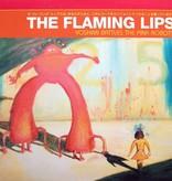 Flaming Lips - Yoshimi Battles The Pink Robots