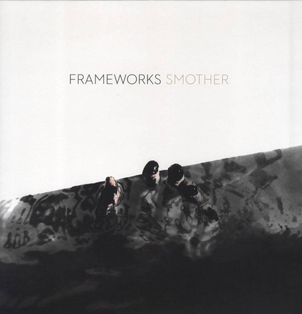 Frameworks - Smother