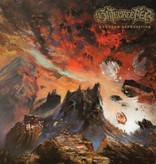 Gatecreeper - Sonoran Depravation