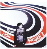 Elliot Smith - Figure 8