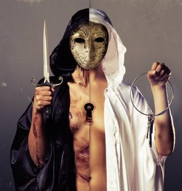 Bring Me The Horizon - There Is A Hell Believe Me I've Seen It