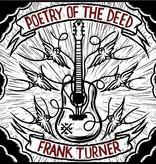 Frank Turner - Poetry Of The Deed