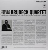 Dave Brubeck Quartet - Time Out