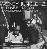 Duke Ellington - Money Jungle