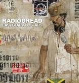 Easy Star All Stars - Radiodread