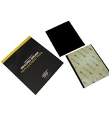Mobile Fidelity - Record Brush Replacement Pads