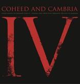 Coheed And Cambria - Good Apollo I'm Burning Star IV