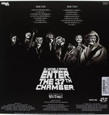 El Michels Affair - Enter the 37th Chamber