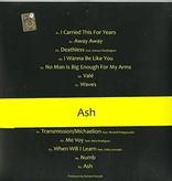 Ibeyi - Ash