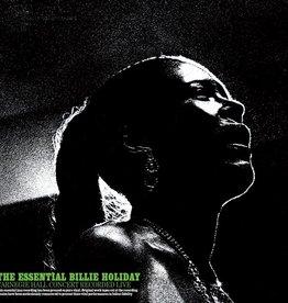 Billie Holiday - Carnegie Hall Concert