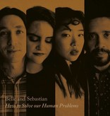 Belle & Sebastian - How to Solve Our Human Problems (Part One)
