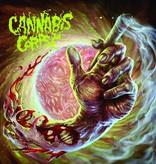 Cannabis Corpse - Left Hand Pass