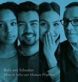 Belle & Sebastian - How to Solve Our Human Problems (Part Three)