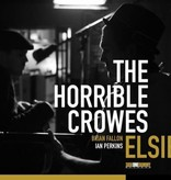 Horrible Crows - Elsie