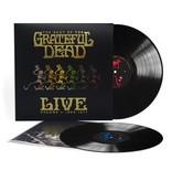 Grateful Dead - The Best Of The Grateful Dead Live Vol. 1