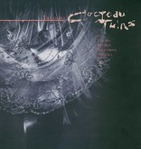Cocteau Twins ‎– Treasure
