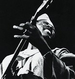Ali Farka Toure ‎– The Source